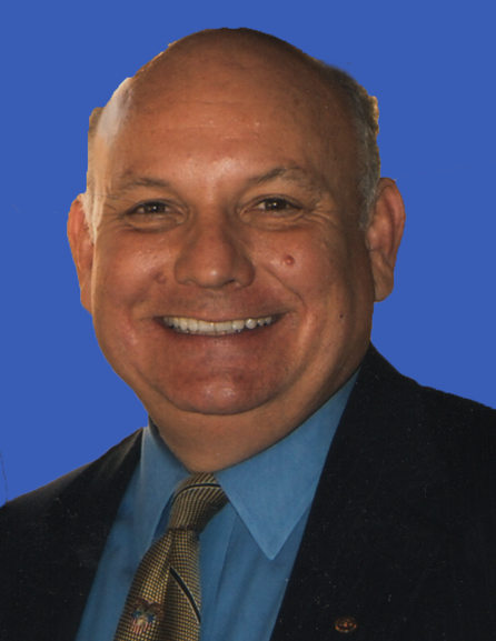 Don Harris